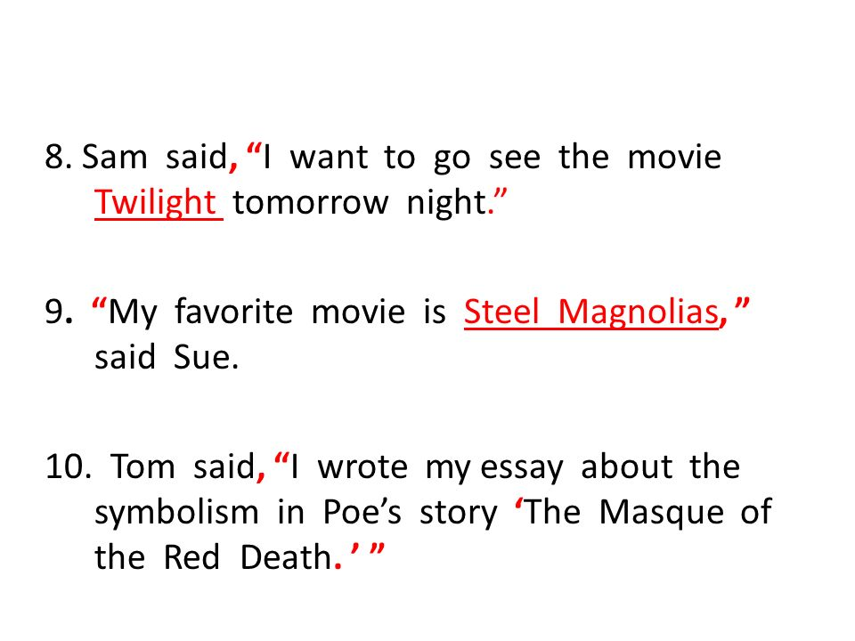 masque red death symbolism essay The shawl written by cynthia ozick and edgar allen poe's the masque of the red death are elaborate allegories that use symbolism and imagery to illustrate the image.