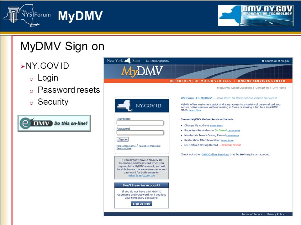 Nj dmv car registration address change 10