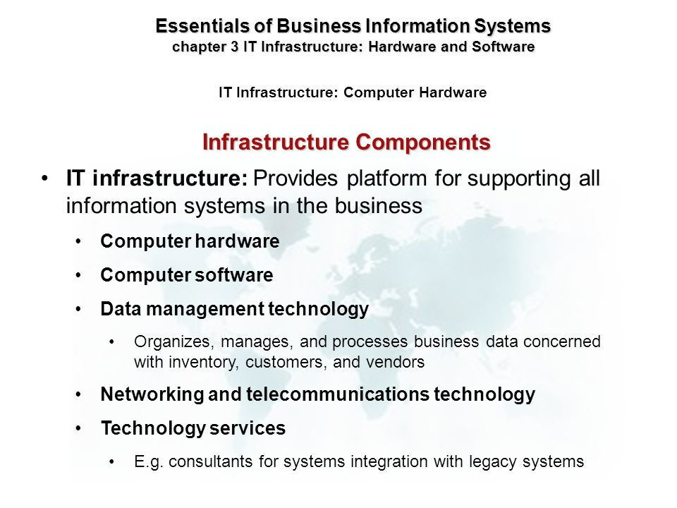 network infrastructure for e commerce information technology essay Its unrivaled nationwide fulfillment network provides standard same- and next-day delivery covering a population of more than 1 billion - a level of service and speed that is unmatched globally  big data infrastructure software engineer silicon valley r&d center  jd e-commerce technology phd research intern (computer vision).