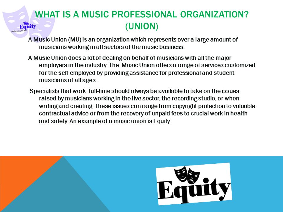 what is a professional organization