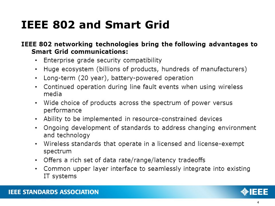 ieee 802 11 advantage and disadvantage Internet-draft dscp mapping for ieee 80211 december 2017 to this document   considers upstream (wireless-to-wired) qos options, their respective merits.