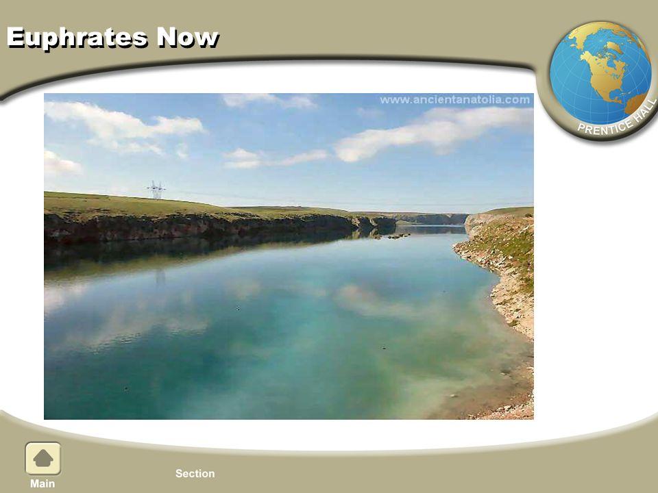 Euphrates Now