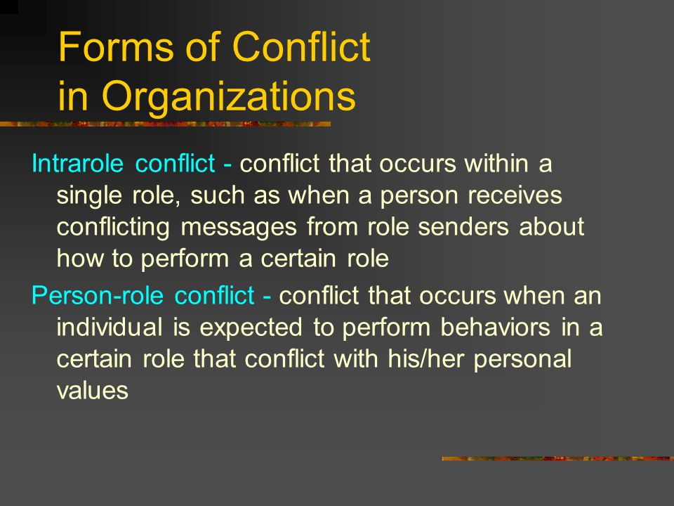 role of individual in organizations Individual behavior in organization what are the roles of an individual behaviour in group performance reply quote | 01/22/16 renato m quimno - roles of individual every individual plays important role just look at your body.