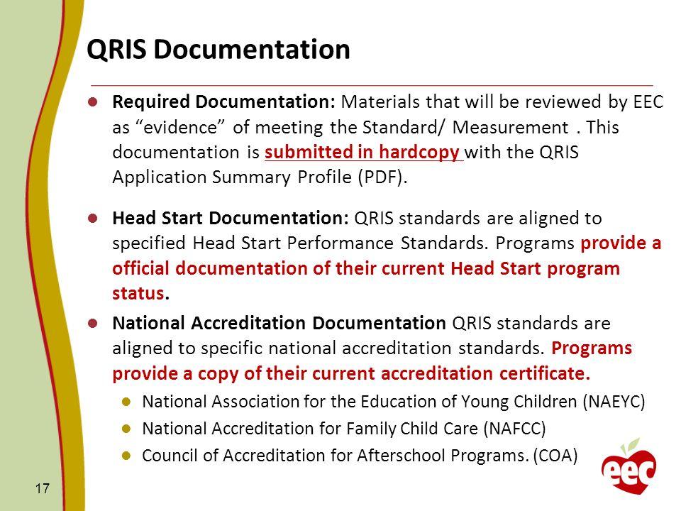 QRIS Documentation