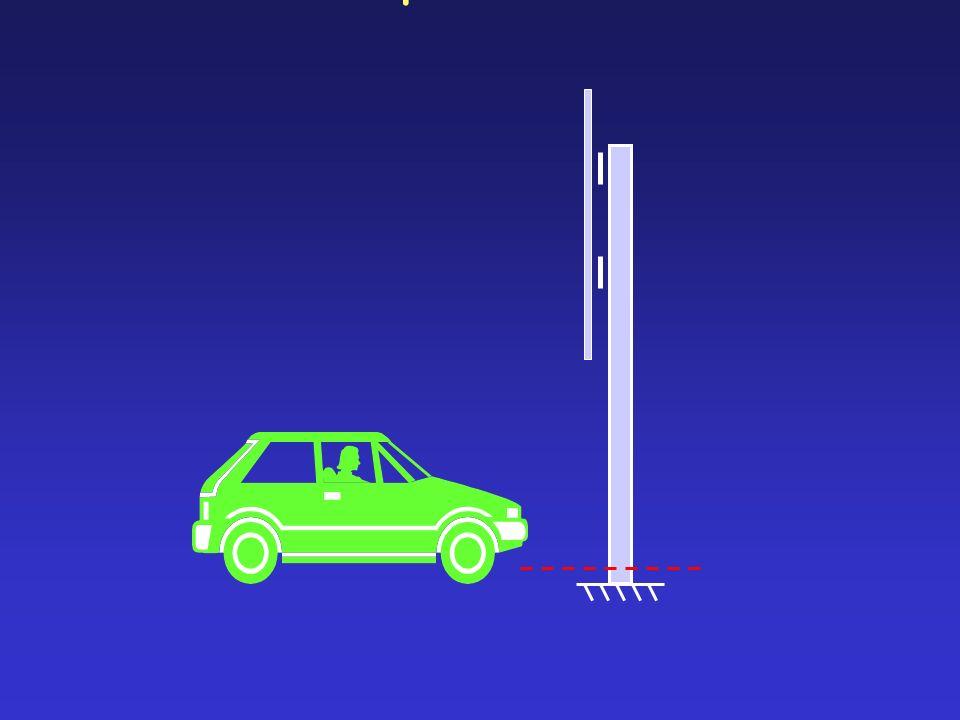Car position 1