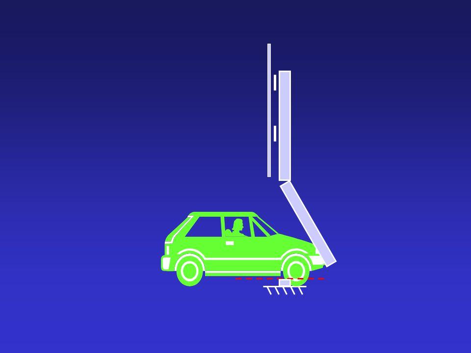 Car position 2