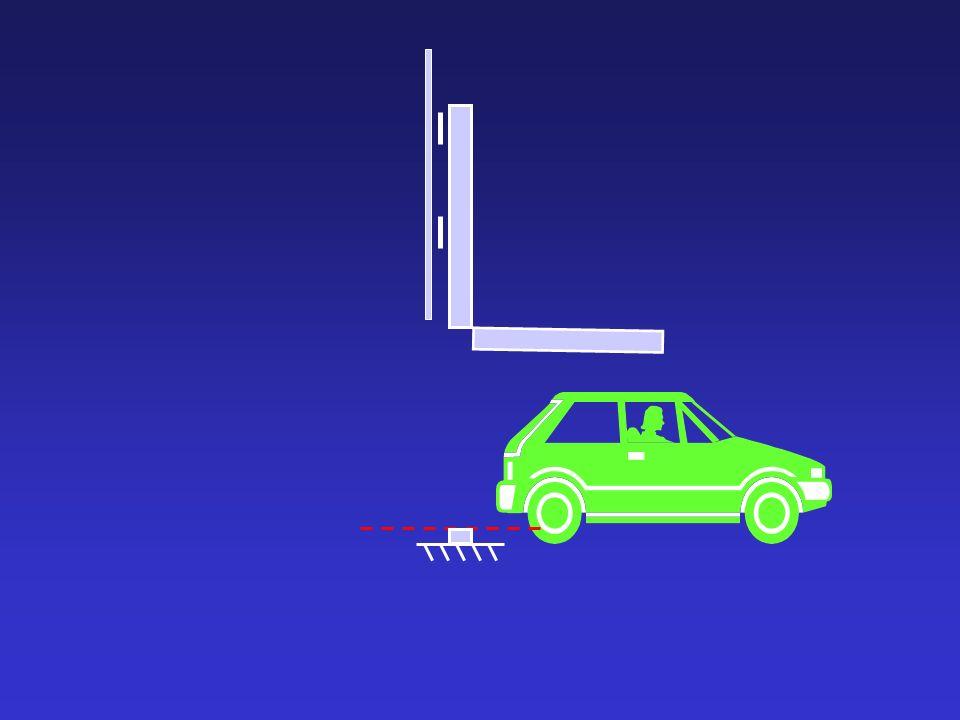 Car position 3