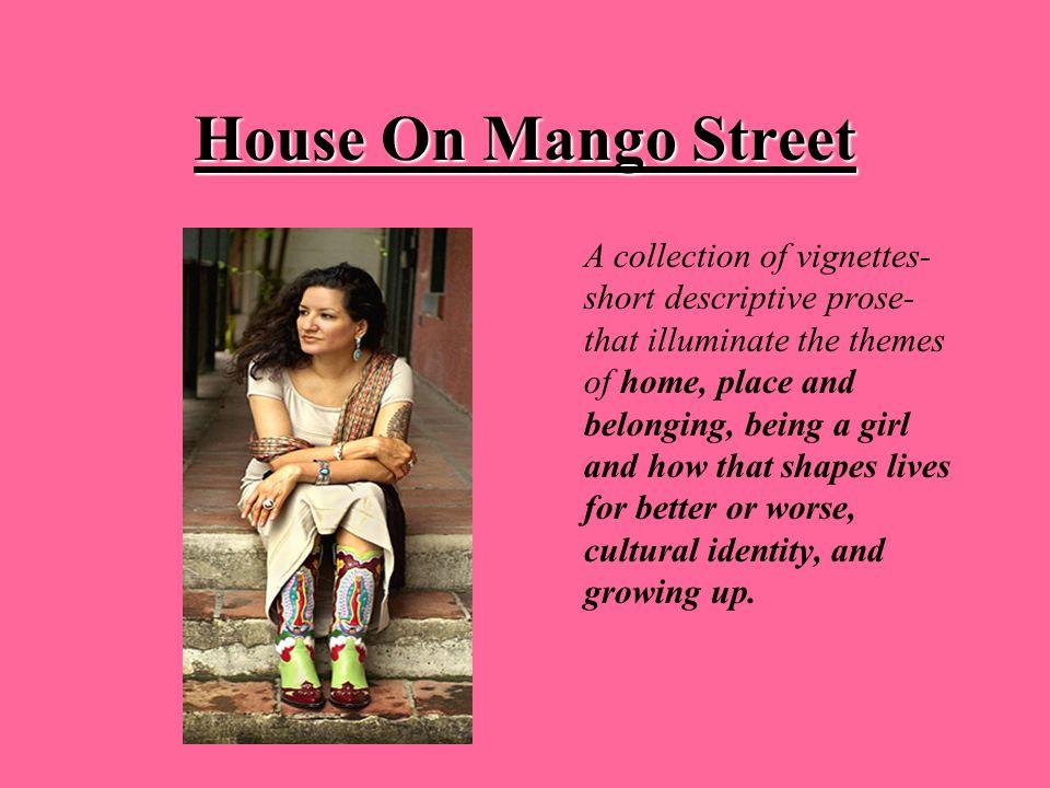 essay on mango street Professional essays on the house on mango street authoritative academic resources for essays, homework and school projects on the house on mango street.
