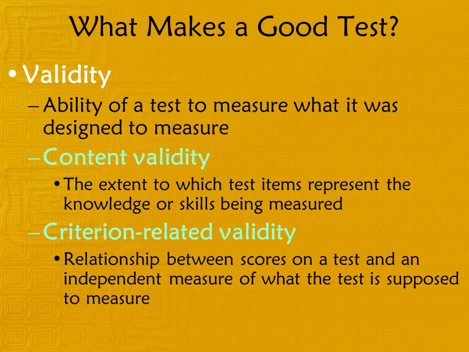 what is assessment and what makes Assessing for learning the ultimate goal for monitoring student progress is to ensure that all students are successful in attaining proficiency on state and district standards teachers need to teach and assess the indicators they are responsible for teaching on an ongoing basis so that they will know where their students are at any given time in.