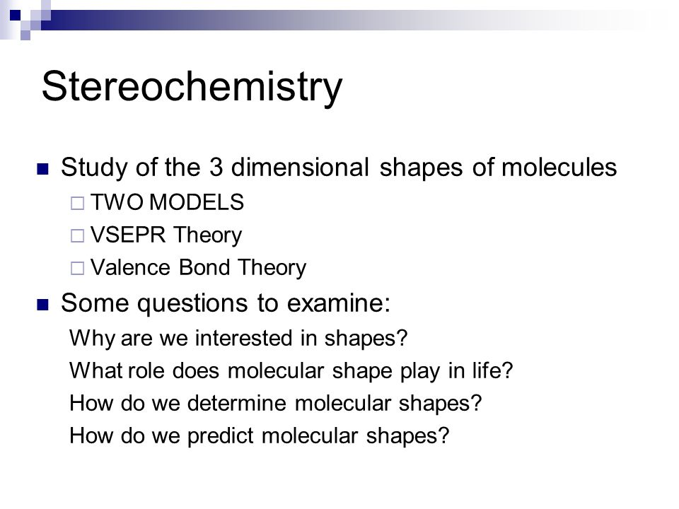 Molecular Geometry and Bonding Theories ppt video online download – Worksheet 15 Molecular Shapes