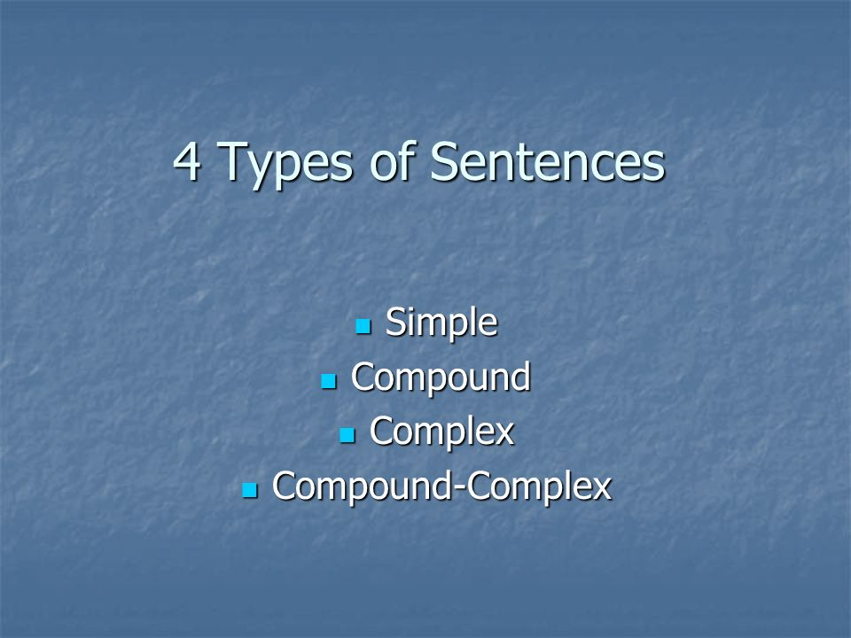 Sentence structure and the punctuation that goes with it for Sentence of floor