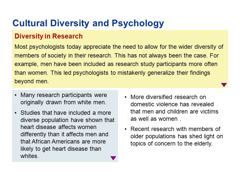 cultural differences in relationships psychology essay Gender differences: biology & culture (research starters  much more research is needed before the relationship between the two factors and the influence of the .