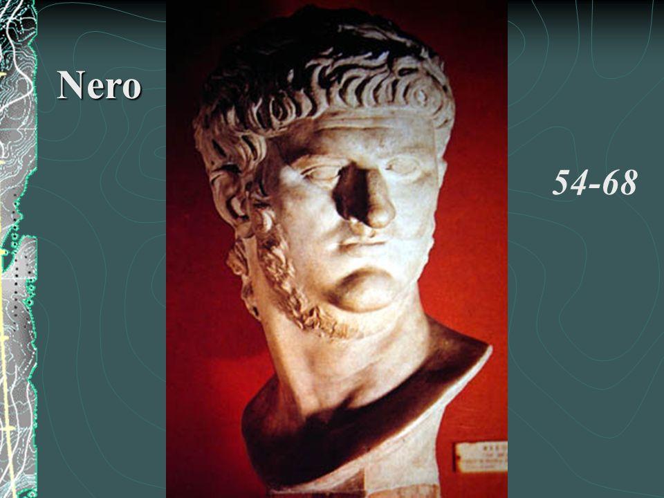 Nero 54-68