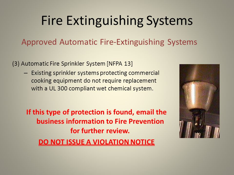 48 together with 764822 additionally Ansul  mercial Kitchen Fire Suppression System likewise Kitchen Design in addition R 102. on fire suppression systems commercial cooking