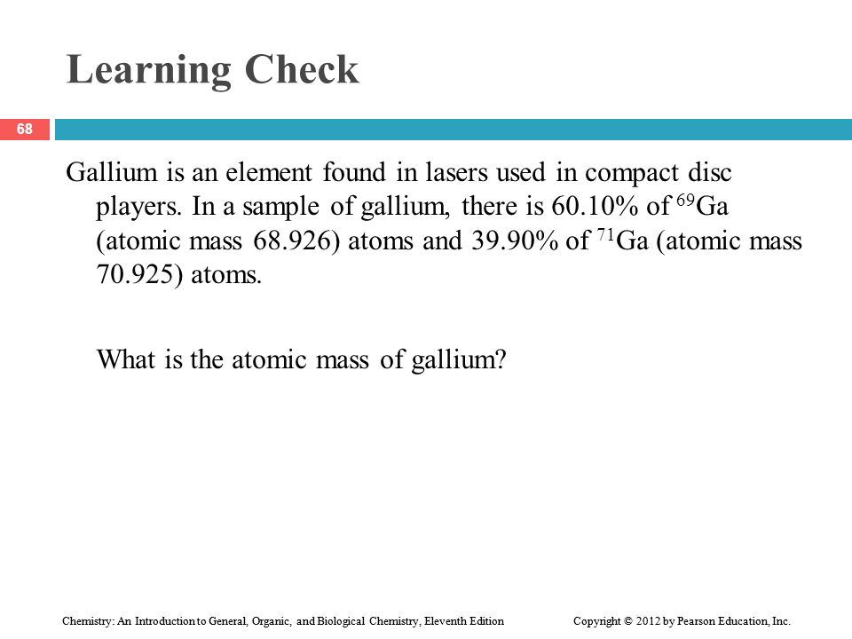 an introduction to the element gallium Answerscom ® wikianswers ® categories science chemistry elements and compounds is gallium is gallium ductile well as to the introduction of the.