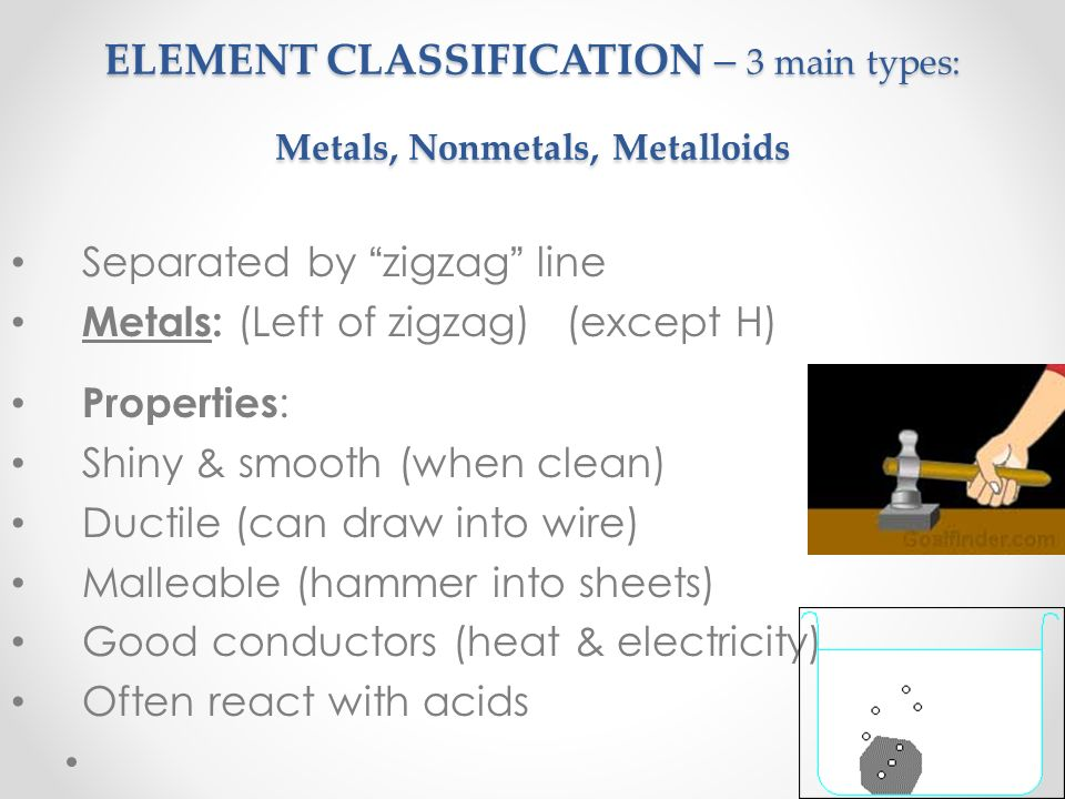 Periodic table which element in period 3 on the periodic table is periodic table which element in period 3 on the periodic table is a metalloid quizlet urtaz Gallery