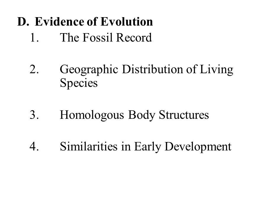 darwin s theory of evolution ppt video online download. Black Bedroom Furniture Sets. Home Design Ideas
