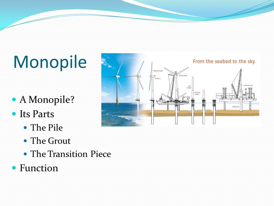 Maxresdefault furthermore Monopile A Monopile Its Parts Function The Pile The Grout moreover Wts Turbine in addition  additionally Control Of Power Pitching. on wind turbine pitch control
