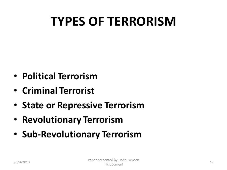 Security Of Pakistan And International Terrorism Politics Essay Free International Relations And Politics Essays