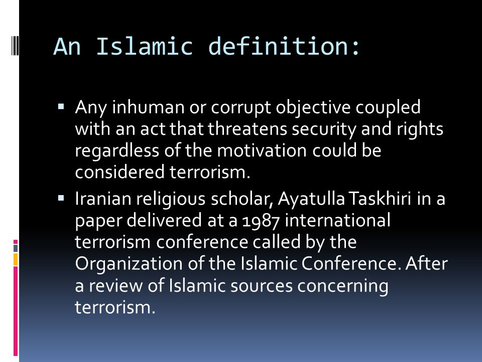 college essays college application essays essay on islam and essay on islam and terrorism