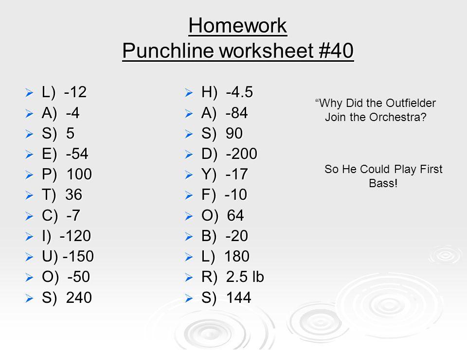 punchline bridge to alge math worksheets punchline best free printable worksheets. Black Bedroom Furniture Sets. Home Design Ideas