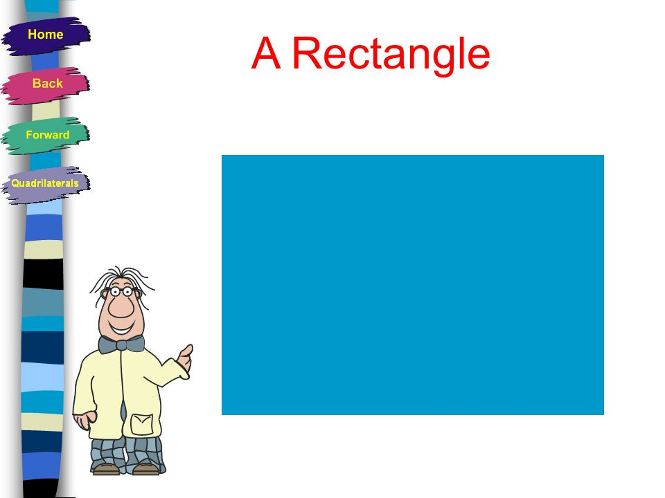 A Rectangle