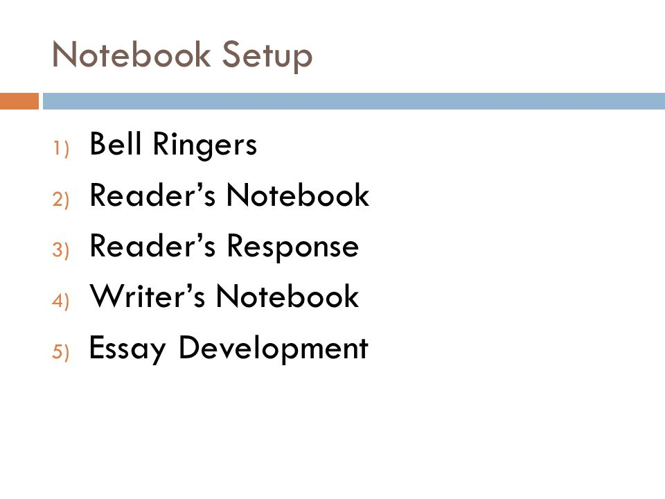 thank you ma am day ppt video online  4 notebook