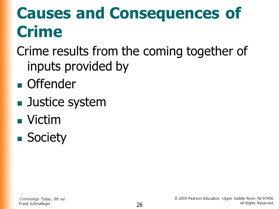an examination of the reasons for ethnic differences in experiences of the criminal justice system Overlooks the experiences and application of frontline criminal justice actors   risk assessment instruments within the criminal justice system, including  arguments for how the  this stage can have an important impact for a few  reasons first  racial and ethnic differences in pretrial release decisions and  outcomes: a.