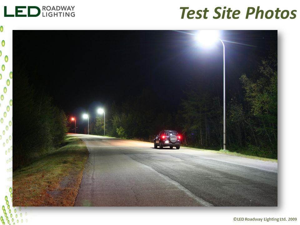 Test Site Photos 15