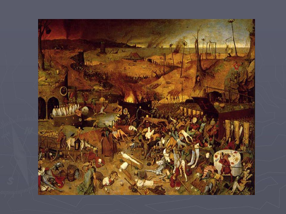 Pieter Brueghel the Elder (c.1530-1569)