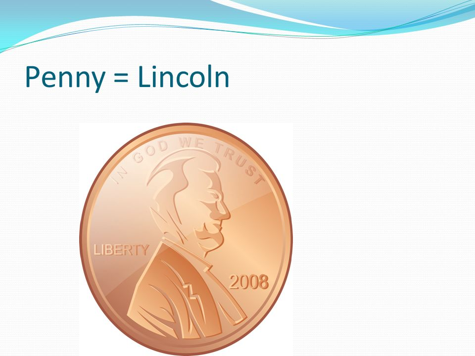 Penny = Lincoln Lincoln cries because it hurts and his tear lands on a shampoo bottle.