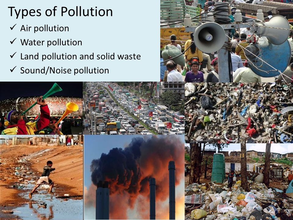 land pollution with pictures and information Land pollution is the contamination or degradation of land while most of the land pollution is man-made, there are also natural causes many of which are exacerbated by human activities land pollution comes in many manmade forms such as accidental disasters, brownfields, waste management and.