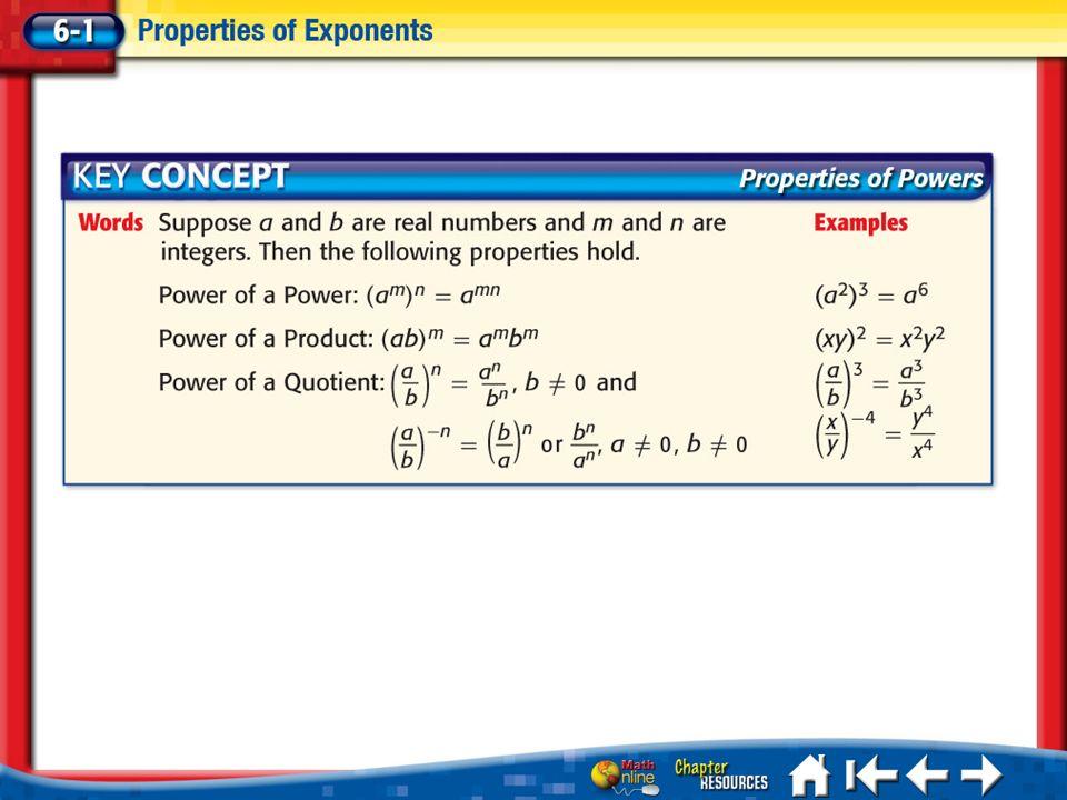 Lesson 1 KC4