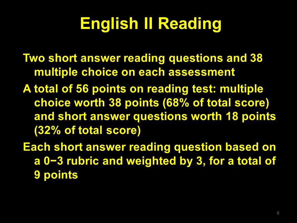 rubrics for short answer essays There are three types of writing for apush: short-answer, document-based, and long-essay short-answer questions (50 minutes) maximum points possible: 3 for each of.