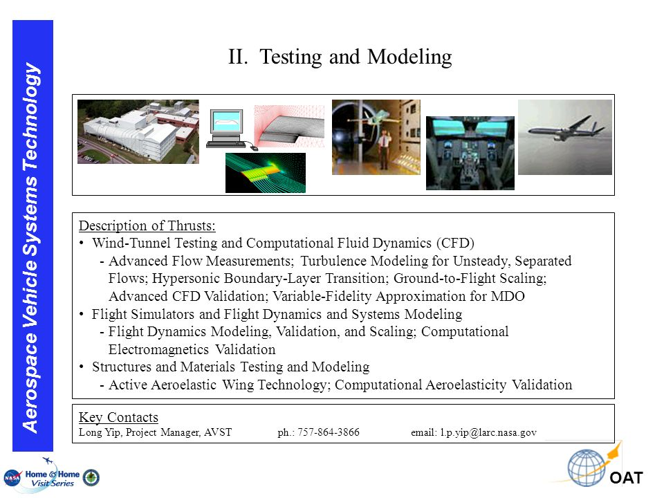 advanced cfd tools for modeling lean Review of gas explosion modelling 4 limiting their ability to be used as reliable predictive tools outside their range of advanced cfd models.
