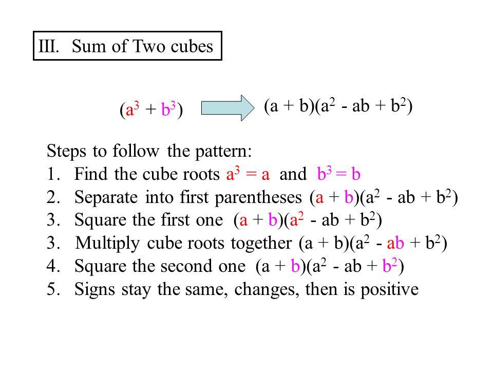 Free Worksheets factoring x2 bx c worksheet : Factoring GCF and Binomials - ppt video online download