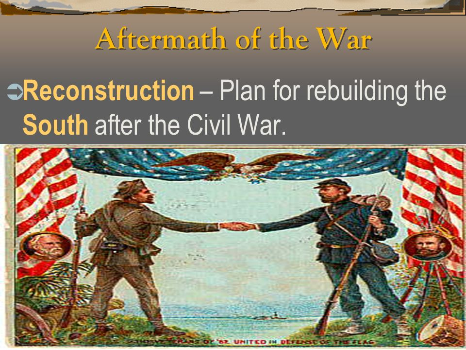 thematic essay about slavery and the civil war essays Free example research paper on civil war slavery as the cause of the civil war essay sample.