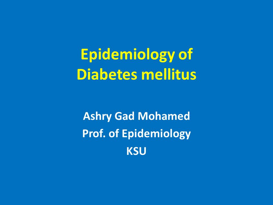 a description of diabetes mellitus disorder of metabolism Diabetes mellitus (or diabetes) is a chronic, lifelong condition that affects your body's ability to use the energy found in foodthere are three major types of diabetes: type 1 diabetes, type 2.