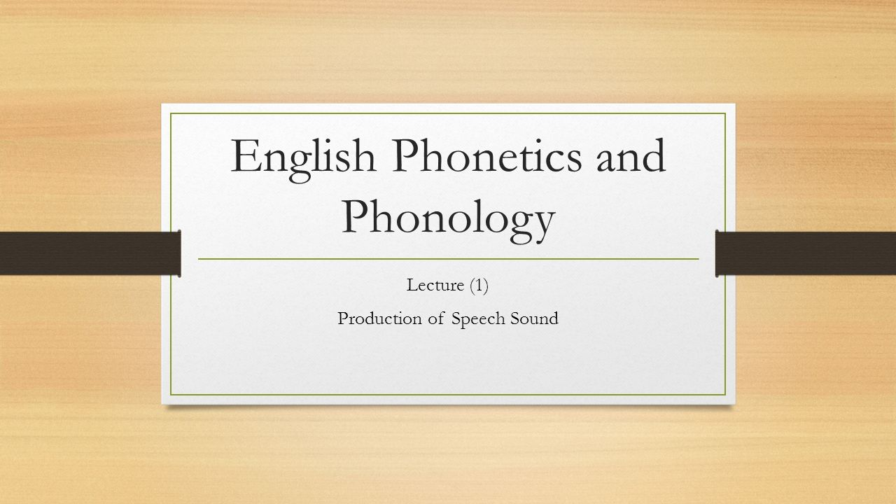 english phonetic and phonology Amazonin - buy english phonetics and phonology: a practical course book online at best prices in india on amazonin read english phonetics and phonology: a practical course book reviews & author details and more at amazonin free delivery on qualified orders.