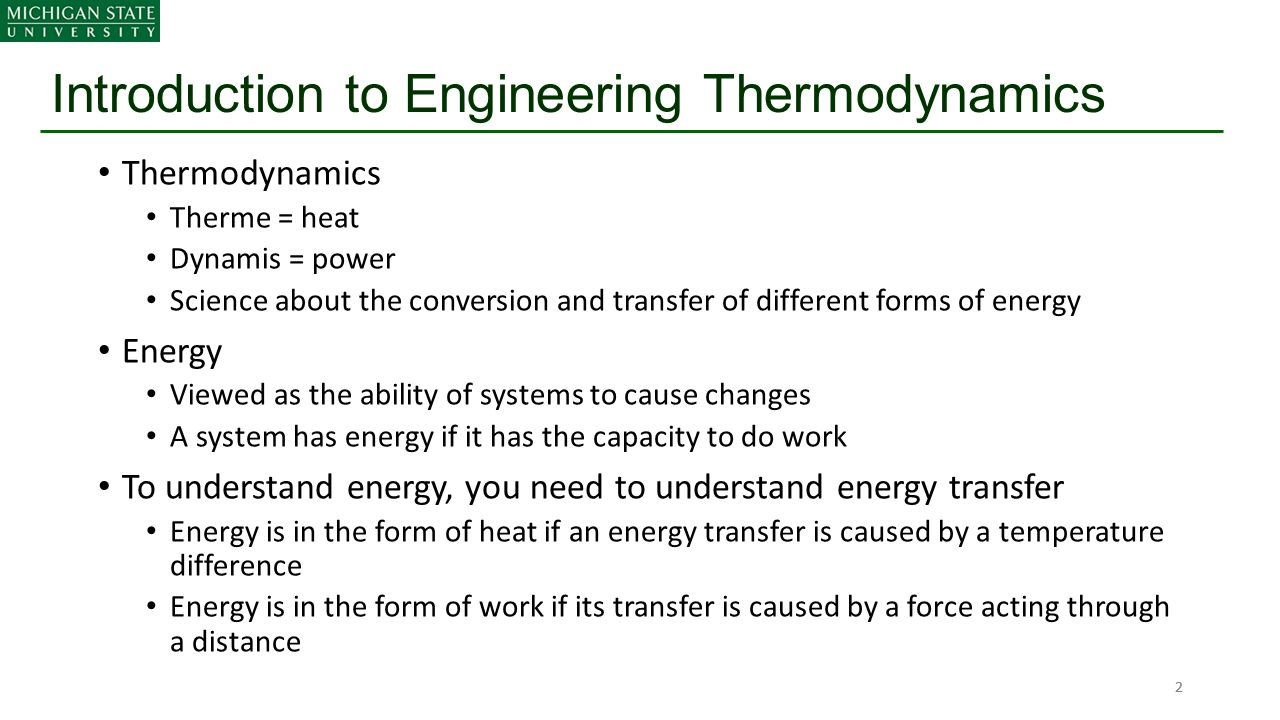 introduction to thermodynamics and heat transfer cengel pdf