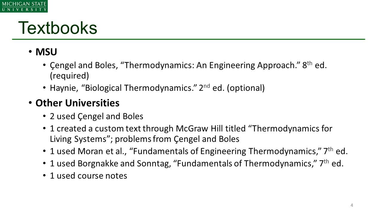 thermodynamics an engineering approach pdf 7th