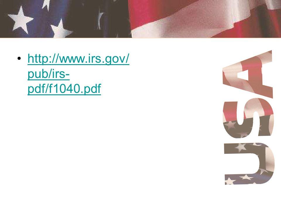 http://www.irs.gov/pub/irs-pdf/f1040.pdf