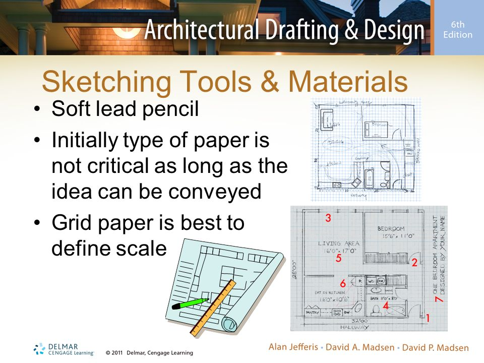 Sketching Applications Ppt Video Online Download