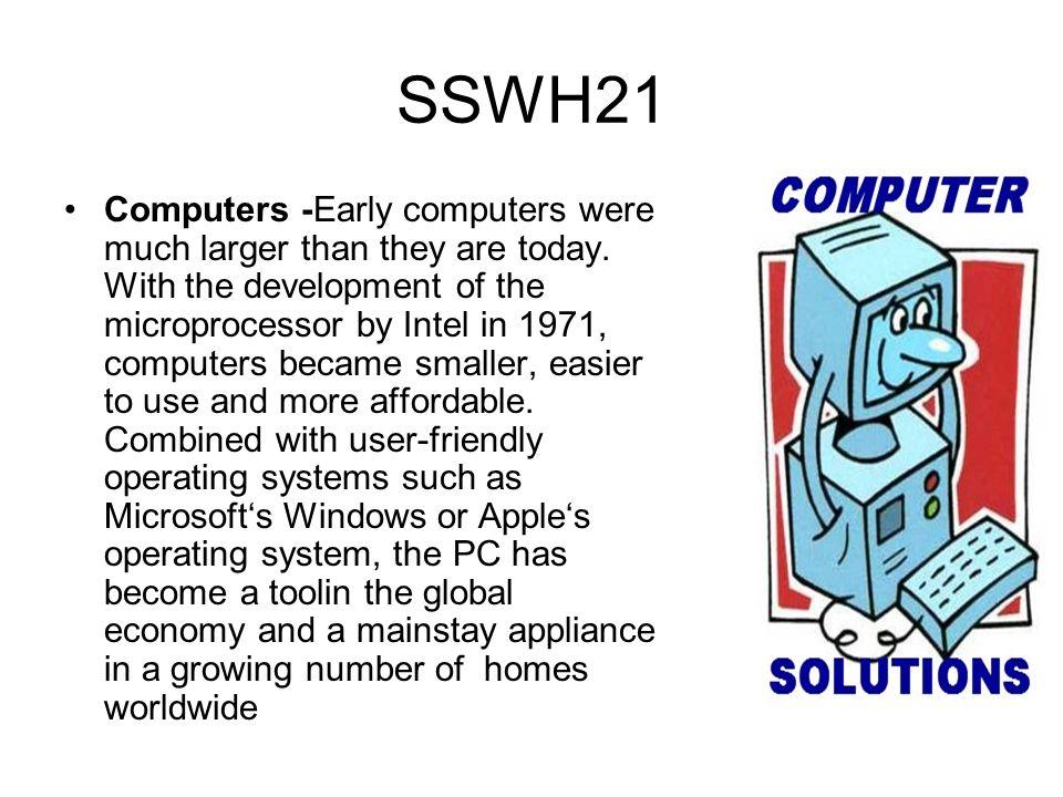 SSWH21
