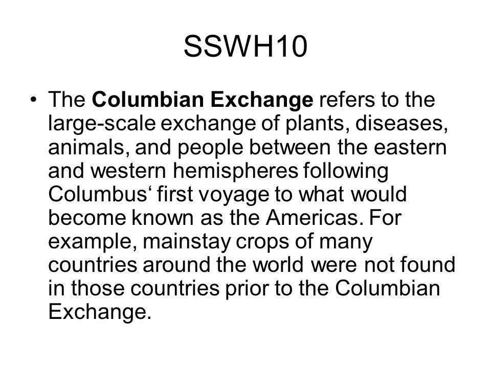 SSWH10