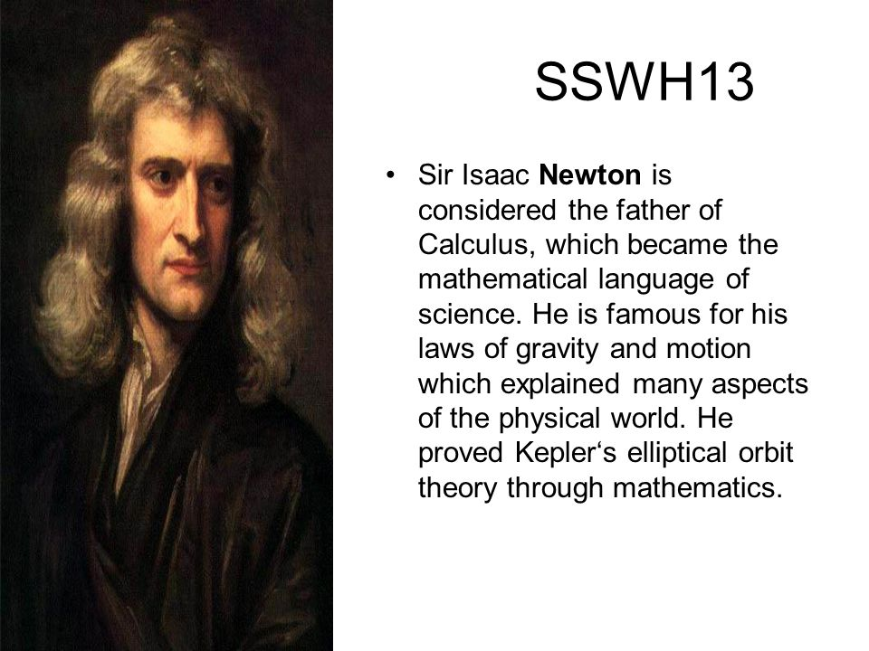 a review of the life and works of sir isaac newton and john locke Newton wrote works on textual  recorded in his memoirs of sir isaac newton's life a conversation with newton in  thomas hobbes john locke isaac newton.