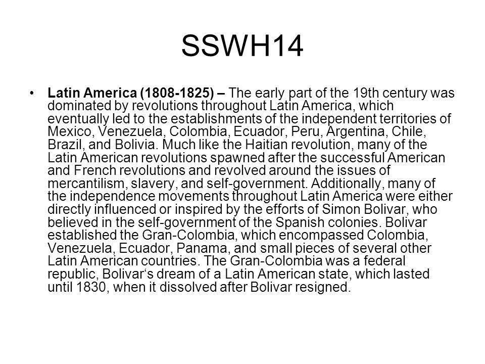 SSWH14