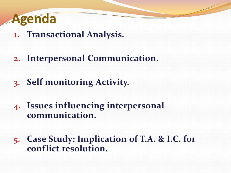 interpersonal analysis Ity of narcissistic subtypes through an analysis of personality disorder cri- teria,  interpersonal problems, and attachment styles the grandiose types have also.