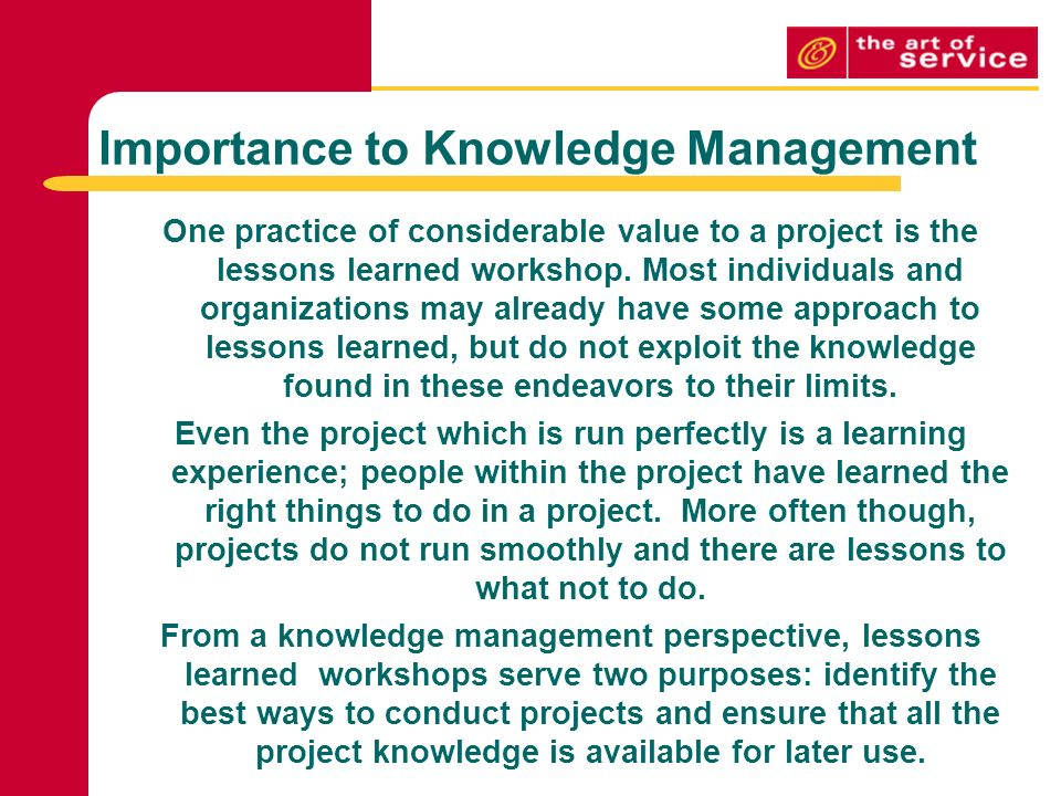 knowledge management and the limits of Throughputs achieves the limits of productivity,  recognize links between  managing knowledge and  processes of knowledge sharing and manipulation.