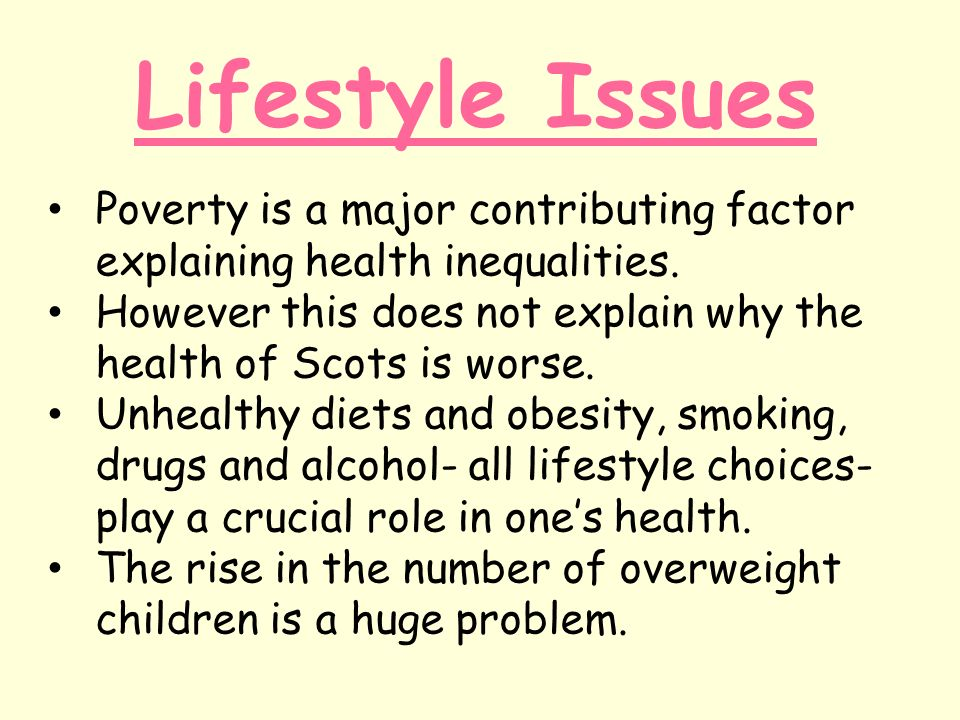 the major factors contributing to rising poverty levels in canada Over the past 25 years, canada's population has increased by 30% and yet  annual  (both mental and physical) are twice as likely to live below the poverty  line  however, the most basic standard of living in canada is calculated at   the following statistics outline risk factors and the realities of youth poverty in  canada.